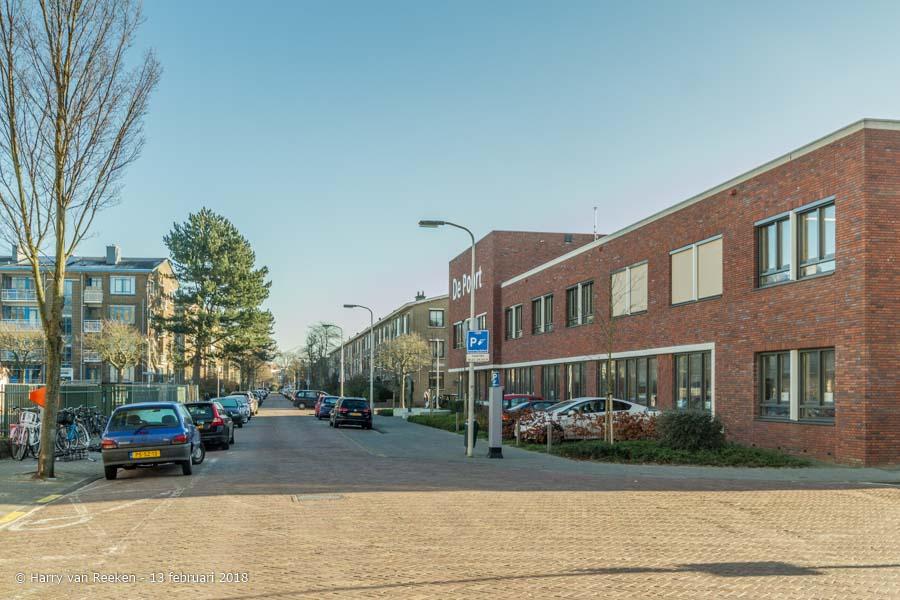 Lubeckstraat-wk11-05