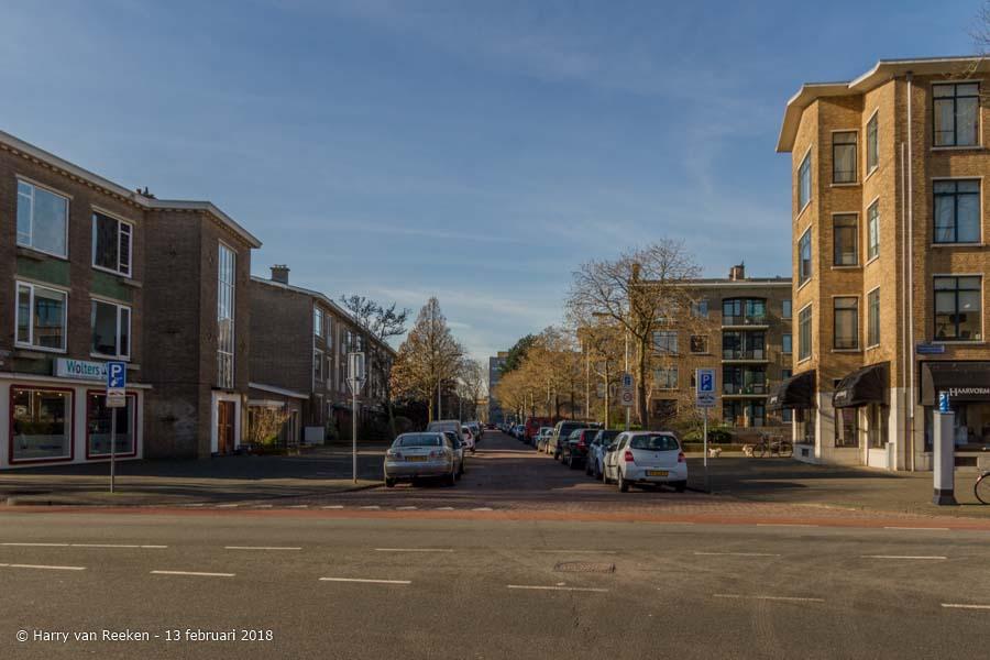 Lubeckstraat-wk11-06