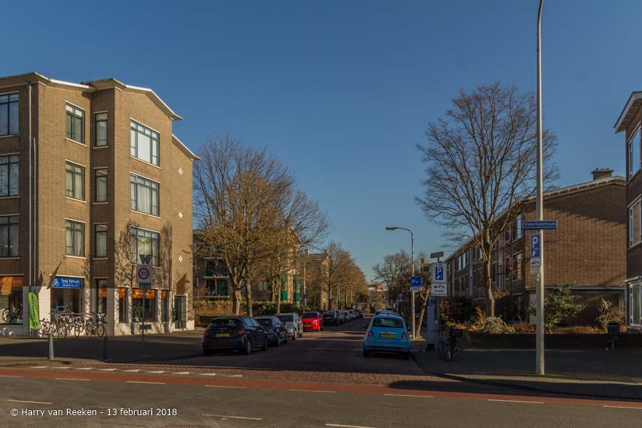 Lubeckstraat-wk11-08
