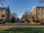 Lubeckstraat-wk11