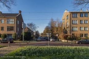 Lubeckstraat-wk11-01