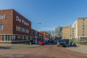 Lubeckstraat-wk11-04
