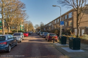 Lubeckstraat-wk11-07