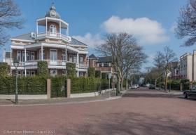 Luiksestraat-01