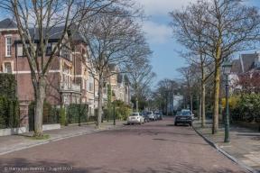 Luiksestraat-03