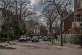 Luiksestraat-1-2