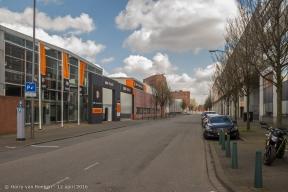 Lulofsstraat-1-2