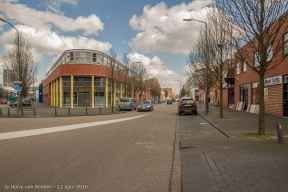 Lulofsstraat-1