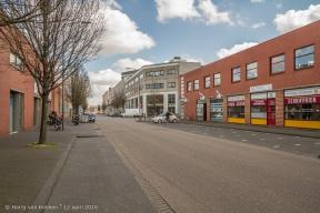 Lulofsstraat-2