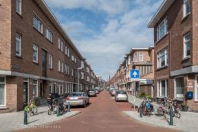 Lyonnetstraat-1-2