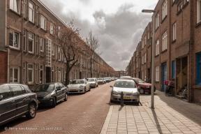 Lyonnetstraat-1
