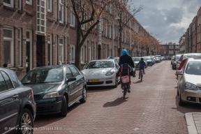 Lyonnetstraat-2