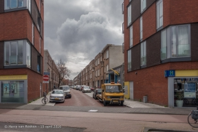 Lyonnetstraat-3