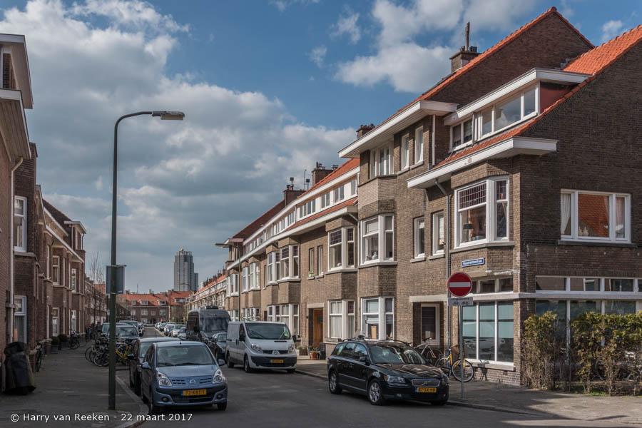 Maastrichtsestraat-1-2