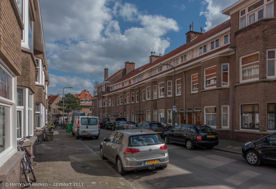 Maastrichtsestraat-1-4