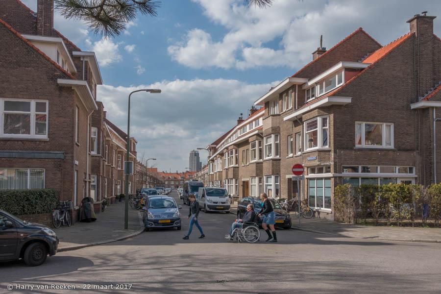 Maastrichtsestraat-1-5
