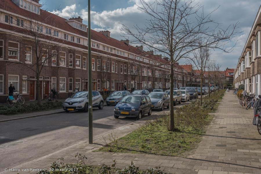 Maastrichtsestraat-1