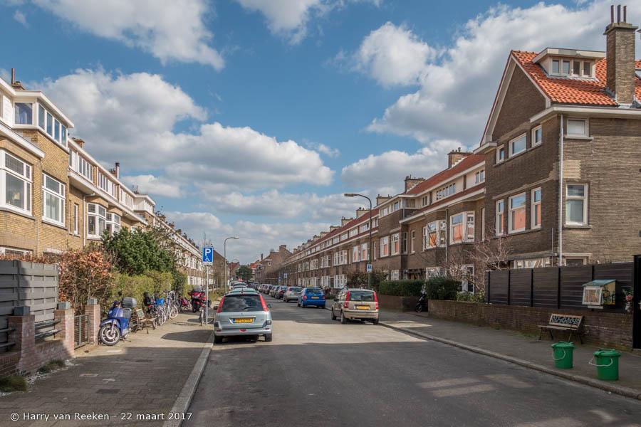 Maastrichtsestraat-2