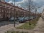 Belgisch Park - wijk 02 - Straten M
