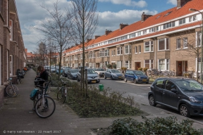 Maastrichtsestraat-1-3