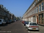 Maaswijkstraat - 07