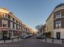 Archipelbuurt - wijk 05 - Straten M