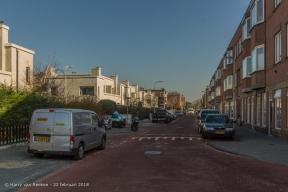 Magnoliastraat-wk12-01
