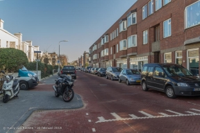 Magnoliastraat-wk12-02
