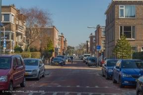Magnoliastraat-wk12-03