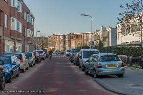 Magnoliastraat-wk12-04