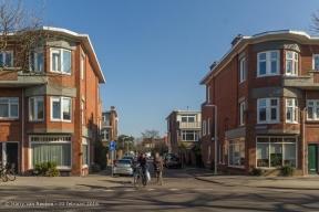 Magnoliastraat-wk12-05
