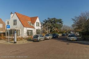 Magnoliastraat-wk12-08