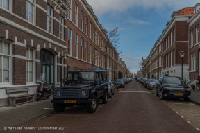Malakkastraat - Archipelbuurt-1