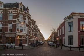 Malakkastraat - Archipelbuurt - 1
