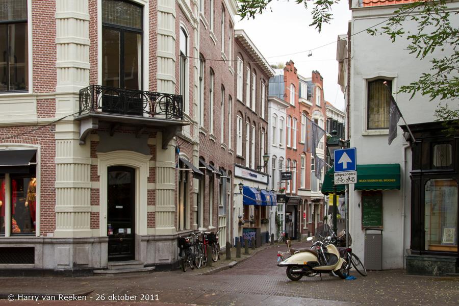 Maliestraat ---Maliestraat-20111026-01