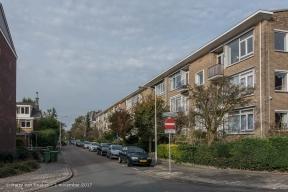 Mankesstraat - Benoordenhout-2