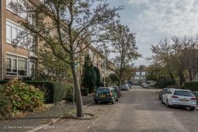 Mankesstraat - Benoordenhout-4