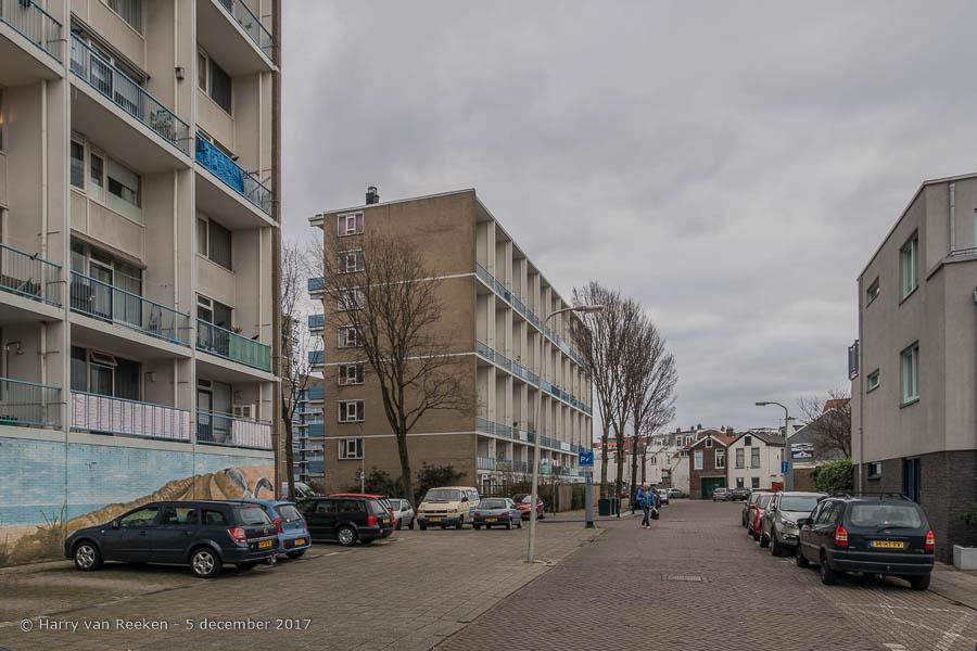 Marcelisstraat - 01
