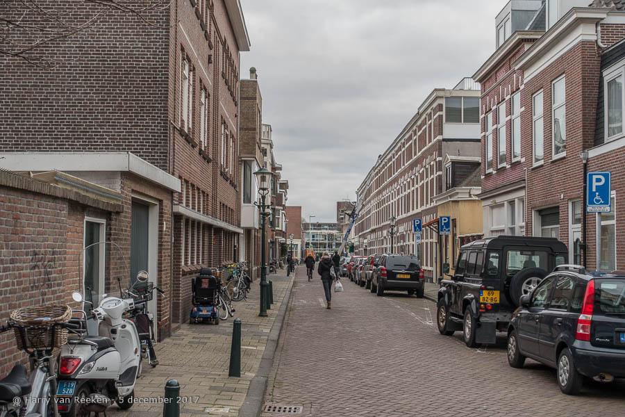 Marcelisstraat - 03