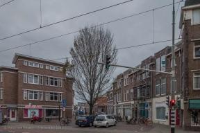 Marcelisstraat - 05