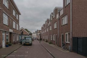 Marcelisstraat - 08