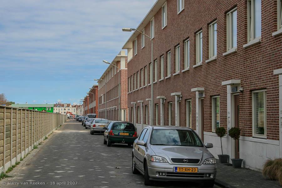 Markensestraat - 3