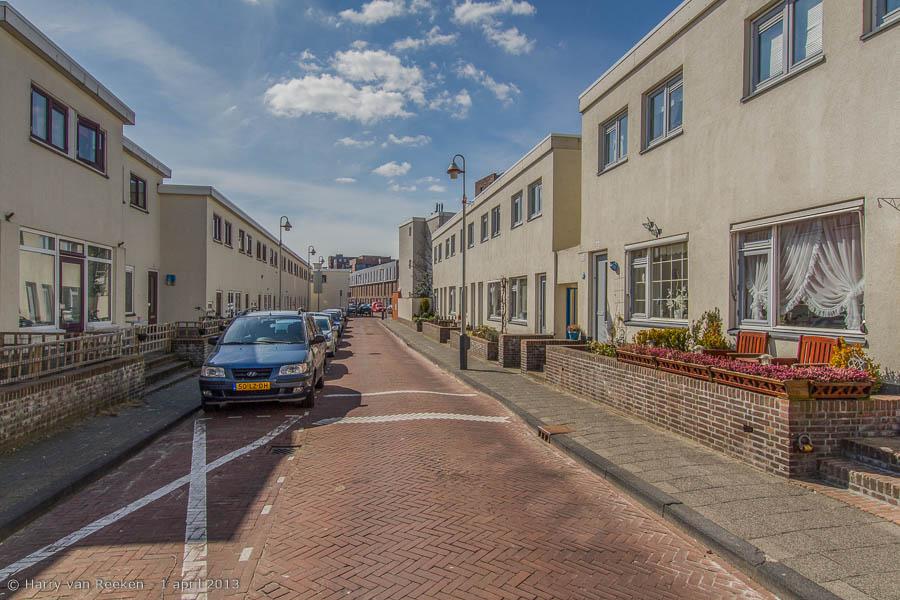 Markensestraat - 7