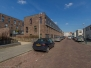 Markensestraat - 08
