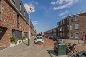 Markensestraat - 2