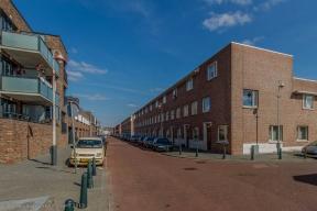 Markensestraat - 5