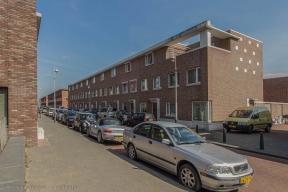 Markensestraat - 6