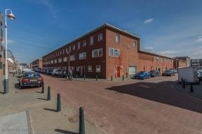 Markensestraat - Goereestraat-2