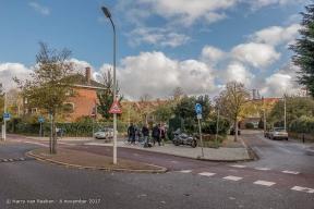 Maudricstraat, van - Benoordenhout-2