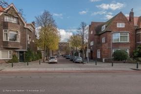 Maudricstraat, van - Benoordenhout-4